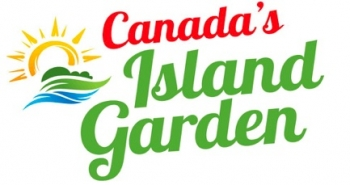Canada's Island Garden