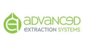 Advanced Extractions Systems