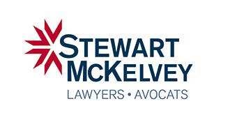 Stewart-McKelvey-Logo-Aug-2015-copy-2