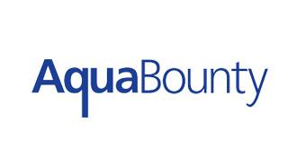 Aqua Bounty Canada