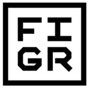 FIGR – Canada's Island Garden