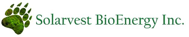 Solarvest BioEnergy Inc.
