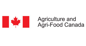 Agriculture and Agri-Food Canada – Charlottetown Research