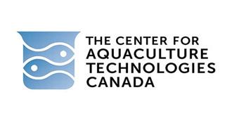Centre for Aquaculture Technologies Canada