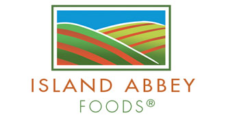 Island Abbey Foods Ltd.