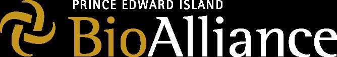 PEI BioAlliance