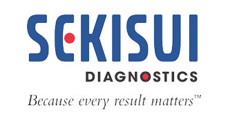 Sekisui Diagnostics PEI Inc.