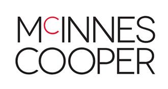 mcinniscooper_logo