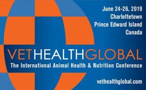 VetHealthGlobal