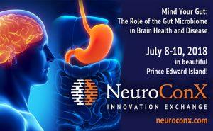NeuroConX