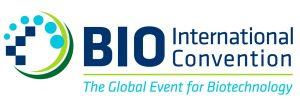 BIO 2018 Logo