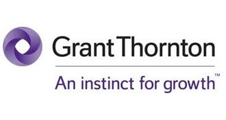 grantthornton_logo