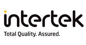 intertek_logo