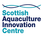 PhD Project – Modelling and Forecasting of Salmon Parasites