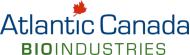 Atlantic Canada Bio-Industries logo