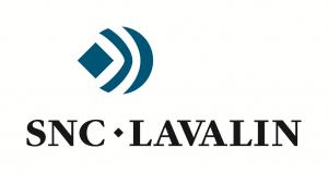 Logo_SNCLavalin