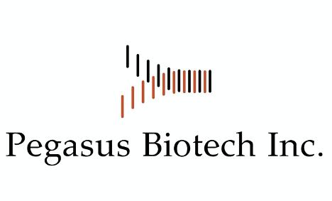 Pegasus Biotech Inc.