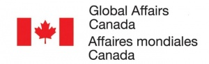 300px-Global_Affairs_Canada_Logo