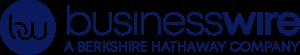 BW Logo Business Wire