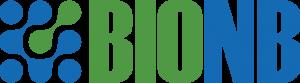 BioNBLogo_Col_Wide