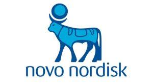 Nova_Nordisk