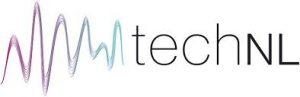 TechNL Logo