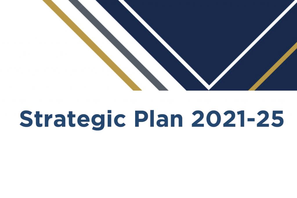 StrategicPlanWeb_3