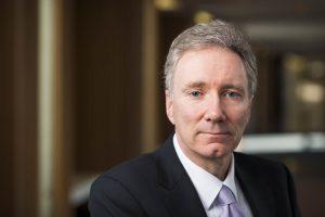 Dr. Mark Redmond