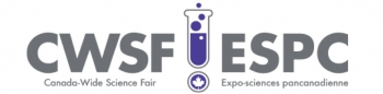 PEI Hosts Canada-Wide Science Fair in 2012