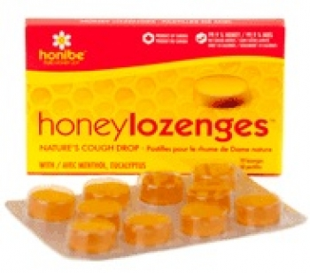 Immunitor Grant To Pursue Research Using Honibe® Honey Lozenges™ And Immunoxel
