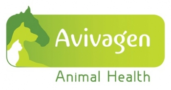 Avivagen Scientists Publish Supporting Evidence About Natural Alternative To Antibiotic Use In Livestock