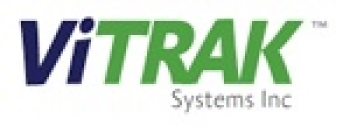 ViTRAK Systems Inc. closes $2 million funding round