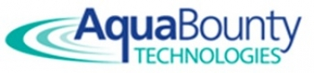 Aquabounty Receives FDA Approval for AquAdvantage Salmon