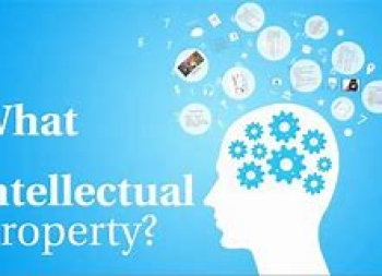 Government of Canada launches Intellectual Property Strategy